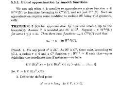 evans partial differential equations homework solutions lovesupply cf