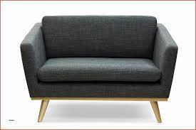 canap cuir mobilier de canape lovely mobilier de canapé cuir mobilier de