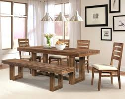 collapsible dining tables eldesignr com