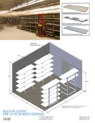 walk in refrigeration systems mortech manufacturing company inc