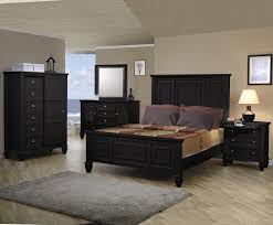 Bedroom  Styles Of Bedrooms Country Style Bedroom Furniture - Country bedroom paint colors