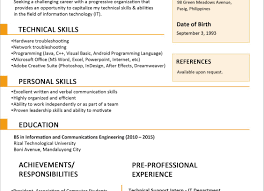 free basic resume outline resume free basic resume templates beloved free basic resume
