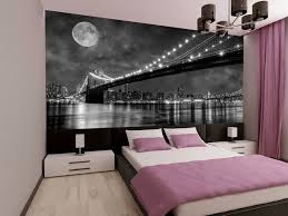 id d oration chambre ado york style york deco best one of the best exles of deco style
