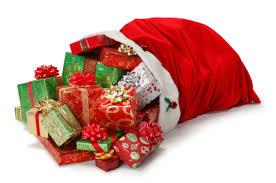 christmas gifts 425x282px 102 09 kb christmas gifts 355863
