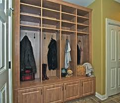 Mudroom Entryway Ideas Home Organization For Laundry Rooms Pantries Entryways