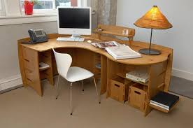 Awesome Office Desk Awesome Staples Office Furniture Desk Crafts Home Regarding