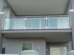 Handrail Manufacturer 32 Best Glass And Stainless Steel Railing Manufacturers Images On