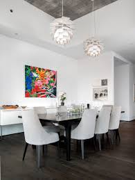 high rise kitchen table pin by kae on lighting pinterest chicago rise project and