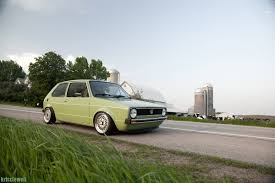 volkswagen rabbit truck custom mint custom golf gti classic cars pinterest mk1 golf and rally