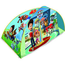 Toddler Bed Tent Canopy Toy Story Toddler Bed With Tent Ktactical Decoration