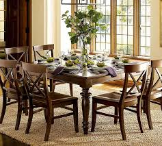 how to decorate dining table 25 elegant dining table centerpiece ideas