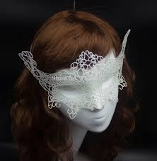 zorro halloween masquerade mask behind the mask by michael jackson pinterest diy