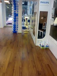 floors and decors r n floors decors mylapore wooden flooring dealers in chennai
