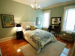 Green Color Schemes For Bedrooms - download green paint bedroom michigan home design