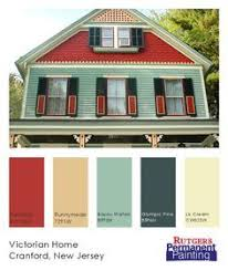 victorian house exterior color chart alside vinyl siding colors