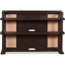 desks levin furniture