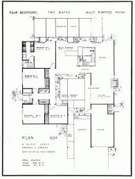 a house floor plan 21 best traditional japanese house floor plans images on