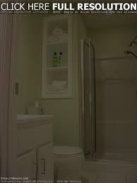basement bathroom ideas low ceiling basement decoration