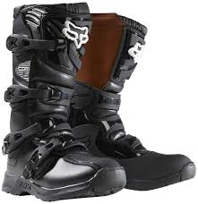 baby motocross boots this season u0027s hottest new styles fox motocross boots new york