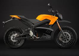 electric motorcycle zero ds electric motorcycle from zero motorcycles u2013 welcome to