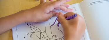 madison teen puts coloring books local artist u0027s work into