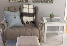 Living Room Arm Chairs Stimulating Casual Accent Chairs Tags Contemporary Design Arm
