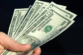 the happypreneur likes how many ways are there to make money