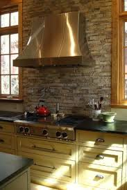 stacked stone backsplash 1000 images about backsplash on pinterest