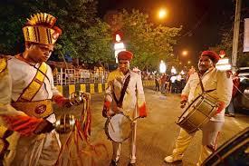 wedding bands in delhi 3pxfkpkwcfp6byubtogszdq1 fv7pzi2 jpg