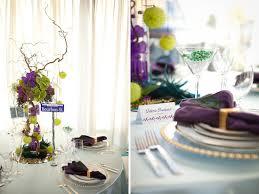 mardi gras wedding ideas a fun and festive inspiring photo shoot
