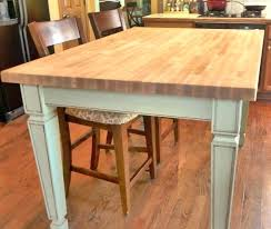 small farmhouse table and chairs farm table chairs small farmhouse kitchen table industrial dining
