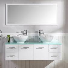 badezimmer komplett set badezimmer komplett set badmöbel inkl spiegel unterschrank 2