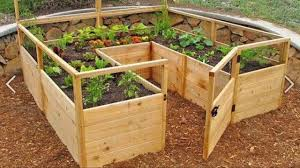 home farm ideas planter boxes out of pallets design ideas home