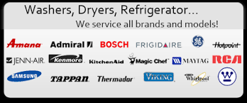 Fisher And Paykel Dishwasher Repair Service Appliance Repair U0026 Service Brooklyn Queens Staten Island Ny