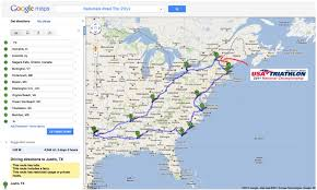 Google Map United States by East Coast Lighthouses Map Google Search East Coast
