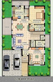 North Facing Floor Plans Aditya Beverly Park Hyderabad Discuss Rate Review Comment
