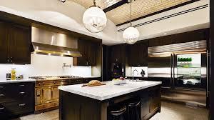 Kitchen Island In Small Kitchen Designs Kitchen Kitchen Island Ideas Kitchen Design Manchester Beautiful