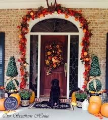 fall decor for the home interesting two it yourself fall home