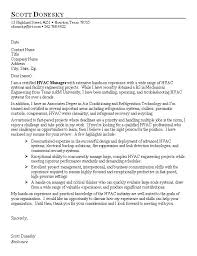 general cover letter general cover letter example template