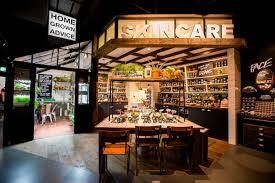 home design store uk uk retail design blog