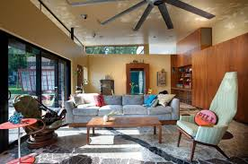 House Design Software Kickass by 100 Design House Furniture Reviews Designers Love These