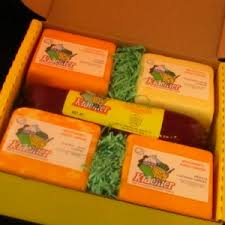 Wisconsin Cheese Gifts Cheese Gift Boxes Kraemer Wisconsin Cheese U2014 Kraemer Wisconsin