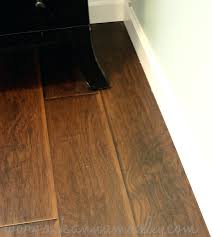 Next Laminate Flooring Water Spills On Laminate Flooring How To Clean Oil Spill
