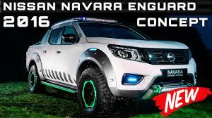 nissan np300 australia price 2016 nissan navara enguard concept review rendered price specs