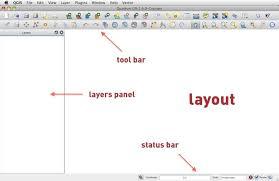 qgis layout mode qgis basics for journalists berkeley advanced media institute