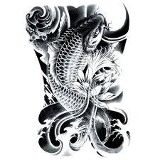 online get cheap tattoo long arm men aliexpress com alibaba group