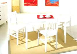 table cuisine avec rallonge table cuisine blanche table de cuisine simple dcoration table