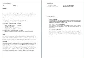 what to put in your resume what to put in a resume cover letter reflection pointe info