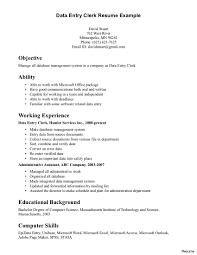 sle resume for bank jobs pdf files pharmacy technician resume exle clerk accounting sle 10a job