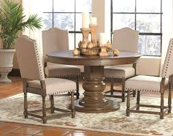 dining room tables san diego new ideas dining room chairs san diego popular ideas